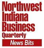 NWIBQ-Logo-2013-red-newsbits