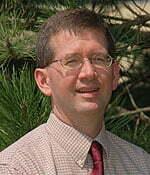 Steve Kaelble