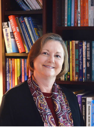 Employers are hiring Job postings are up, according to Cynthia Roberts, Ph.D., at Purdue University North Central.