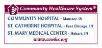 Community Healthcare System