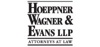 Hoeppner Wagner and Evans