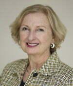 Denise Buschmann