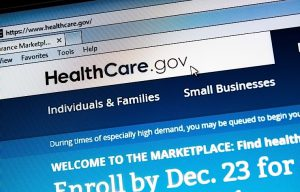 The Affordable Care Act: From Volume to Value