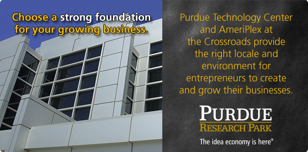 Pudue-NWI-Banner-Ad