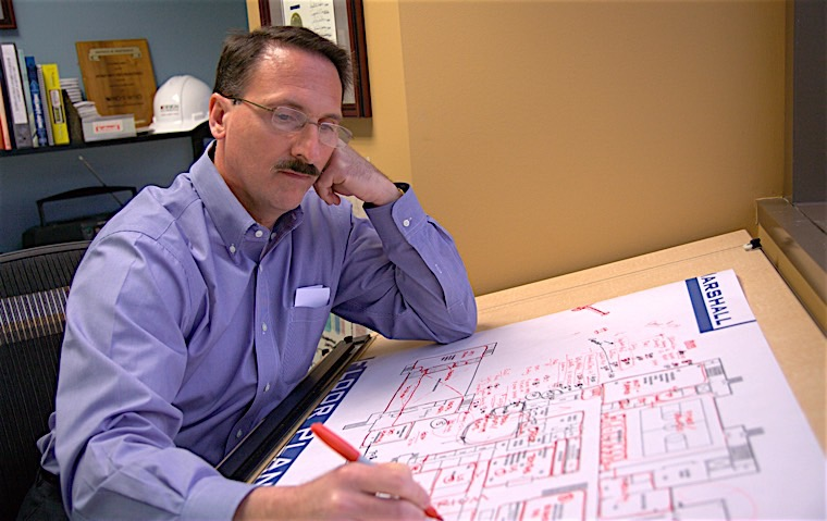 Companies To Watch Northwest Indiana Business Magazine
