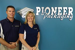 Pioneer Packaging
