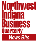nwibq-logo-2013-red-newsbits