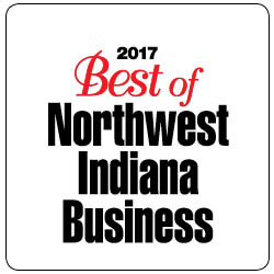 Vote for the Best Businesses in NWI or South Bend / Michiana