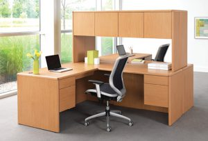 2017 Best Place to Purchase Office Equipment and Supplies McShane's Business Products & Solutions, who was also selected as co-winner Best Place to Purchase Office Furniture.
