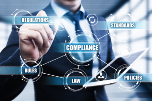 Compliance_Rules_Law_Regulation_Policy_Business_Technology_concept