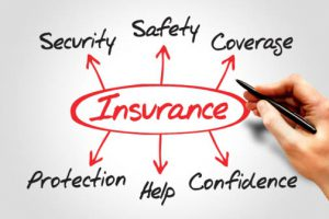 Getting Insurance Right
