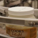 Integrative Flavors manufactures Cook's Delight gourmet soup bases, flavor concentrates, gravy mixes, rubs and blends onsite in their Michigan City manufacturing facility.