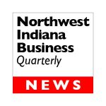 Northwest Indiana Business News Logo