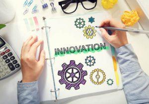 Northwest Indiana Innovators