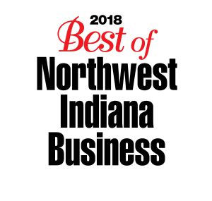 Best of NWI_2018 Logo