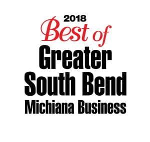 Best of SB_2018 logo