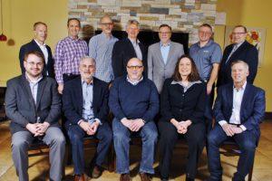 Kruggel Lawton CPAs partners