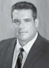 Michael R. Kopech