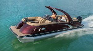 Boat Holdings LLC