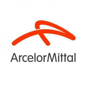 ArcelorMittal partners with National Fish and Wildlife Foundation to help launch grant program to preserve natural habitats in Southeast Michigan