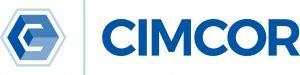 Cimcor