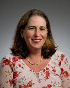 Tatiana Botero