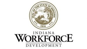 Indiana Department of Workforce Development