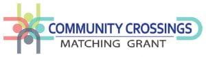 INDOT Community Crossings