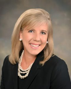Ann Amico Moran