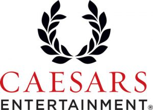 CAESARS ENTERTAINMENT CORP.