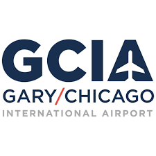 Gary Chicago Airport