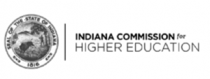 New data suggests greater number of Indiana high school graduates more prepared for college