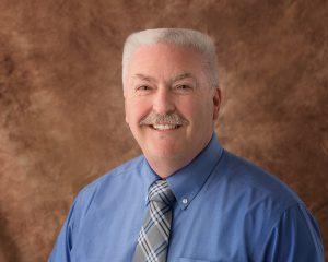 Carl Sutter