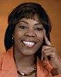 Dr. Vanessa Allen-McCloud
