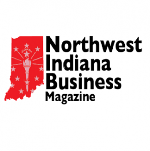 NW Indiana Business Magazine