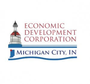 Michigan City Economic Development
