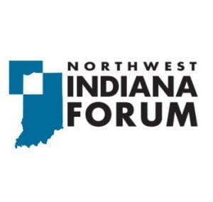 Northwest Indiana Forum