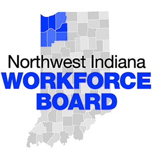 Northwest Indiana Workforce Board elects 2018-19 officers