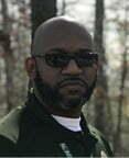 Derrick Cannon