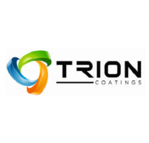 Tiron Coatings