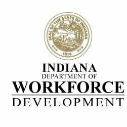 Dept. Workforce Development