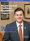 Northwest Indiana Business Magazine - Aug-Sep 2018 issue