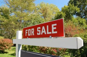 Home Sales2