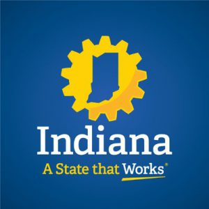 Indiana Economic Development Corp.