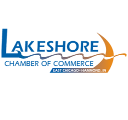 Lakeshore Chamber