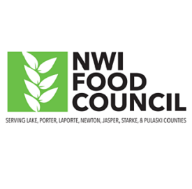 NWI Food Council