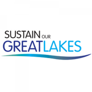 Sustain Our Great Lakes
