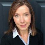 Melanie Aylsworth