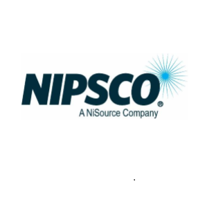 NIPSCO names new executives for regulatory issues, electric operations