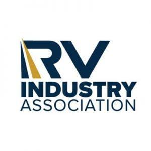 RV Assocaition